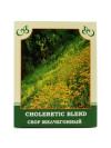 Choleretic Blend 50g