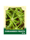 Coriander Fruits 50g