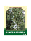 Juniper Berries 50 g