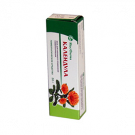 Marigold Ointment 30g