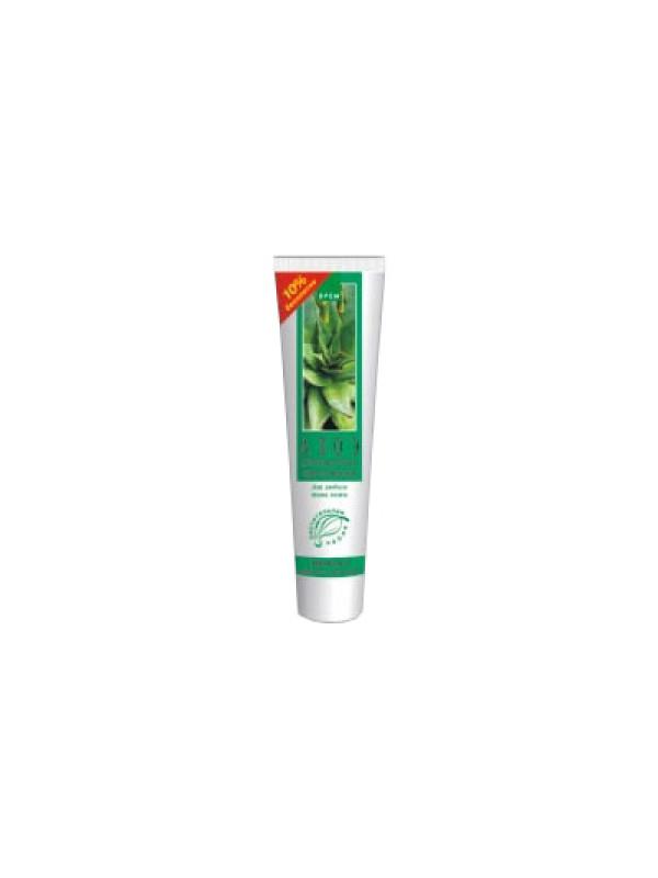Aloe Vera - Herbal Creams 44ml