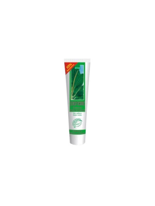 Plantain - Herbal Creams 44ml