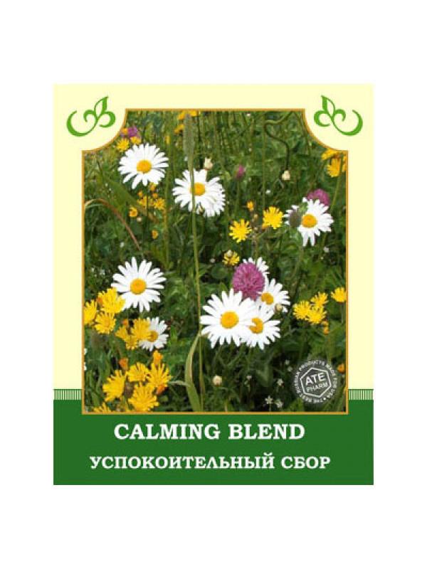 Calming Blend 50g