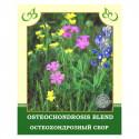 Osteochondrosis Blend 50g