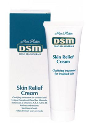 Skin Relief Cream