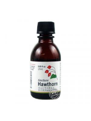 Hawthorn Tincture 25ml