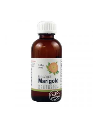 Marigold Tincture 40ml