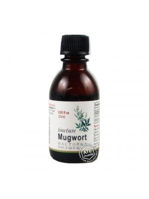 Mugwort Tincture 25ml