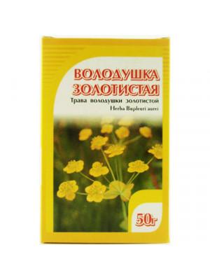 Thoroughwax Herb 50 g
