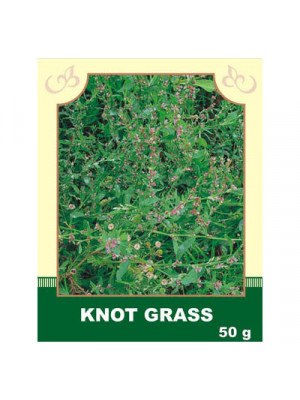 Knot Grass 50g