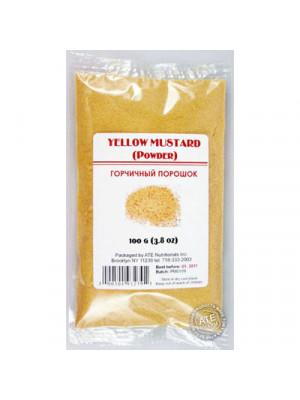 Mustard Powder 100g