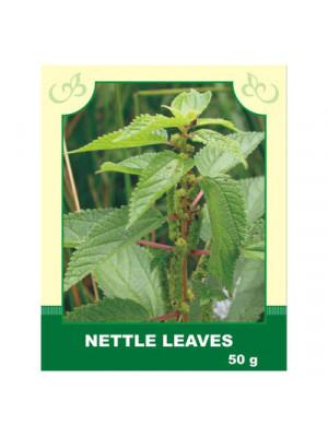 Nettle Leaves 50g