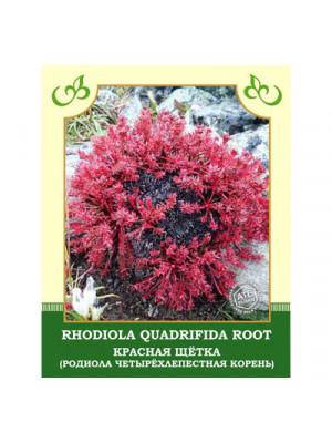 Rhodiola Quadrifida Root 25g