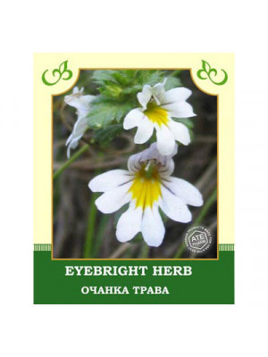 Eyebright Herb 50g
