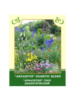 """""""Arfazetin"""" Diabetic Blend 50g"""