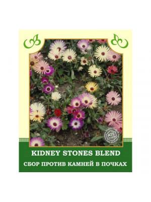 Kidney Stones Blend 50g