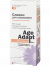Age Adapt - Facial Cream-Wash with Hyaluronan acid