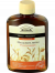 Green Pharmacy - Warming Massage Oil