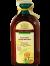 Green Pharmacy - Shampoo for normal and oily hair. Calendula