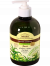 Green Pharmacy - Liquid Hand Soap - Aloe