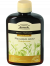 Green Pharmacy - Neutral Massage Oil