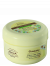 Green Pharmacy - Chamomile Face Cream