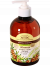 Green Pharmacy - Liquid Hand Soap - Sea Buckthorn