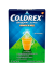 COLDREX HOTREM, honey-lemon, 10 pcs