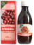 POLESYE - Cranberry Syrup with Fructose