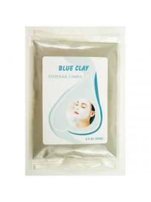 Blue Clay 100g