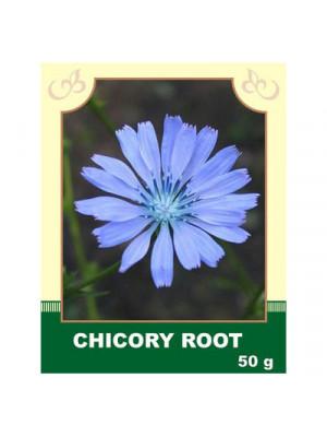 Chicory Root 50g