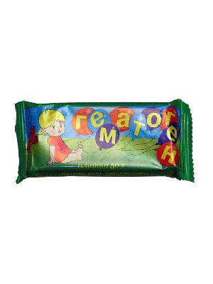 Hematogen - Candy Bar for Children 50g