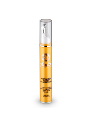 "BIO Cream - lifting eye expert ""Stimulator youth"". 15ml"