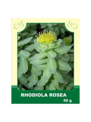 Rhodiola Rosea 50g