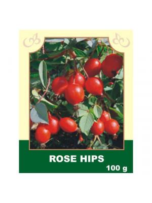 Rose Hips 100g