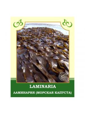 Laminaria 100g