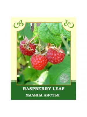 Raspberry Leaf 35g