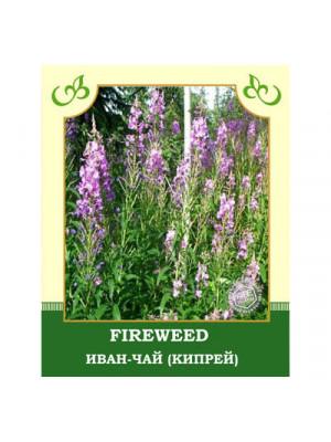 Fireweed 50g