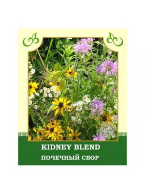 Kidney Blend 50g