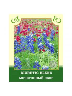 Diuretic Blend 50g