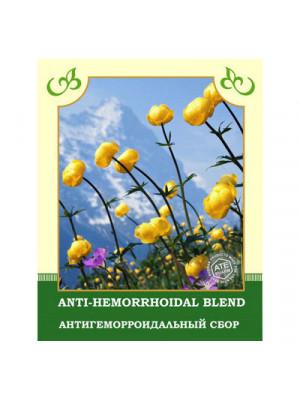 Anti-Hemorrhoidal Blend 50g