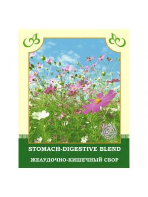 Stomach-Digestive Blend 50g