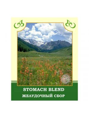 Stomach Blend 50g