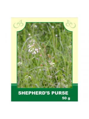 Shepherd's Purse 50g