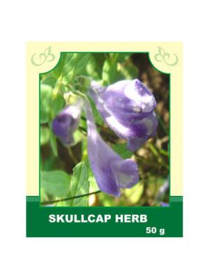 Skullcap Herb 50g