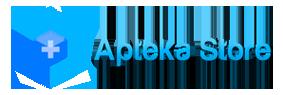 www.AptekaStore.com
